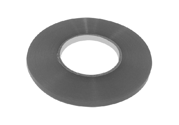 DOUBLE SIDED TAPE BOND 4965