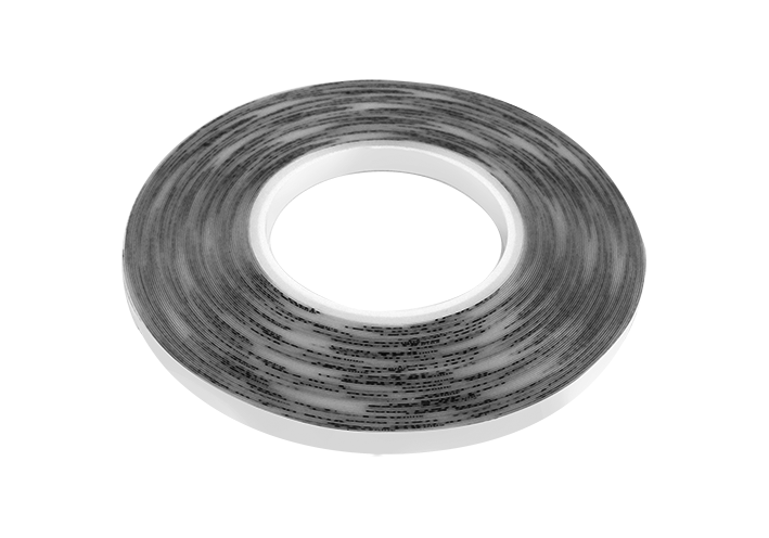 DOUBLE SIDED TAPE BOND 7054